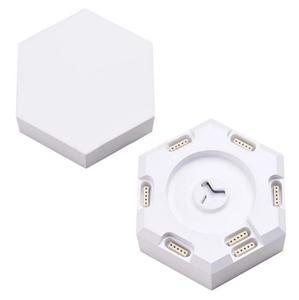 LifeSmart Cololight Control APP Lamp 1 p