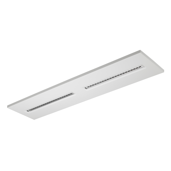 Qty 5 x LED Modular Panels