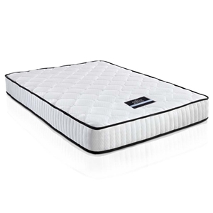 Giselle Bedding Queen Size 21cm Thick Fo