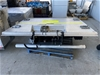 Anteo Cantilever Tailift