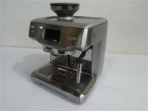 Breville The Oracle Touch Espresso Machi