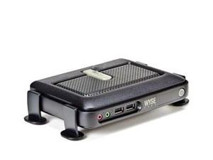 Dell Wyse HDX TX0 ( 909576-03L ) Thin Client
