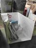 Fibreglass Shower Resess