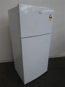 Kelvinator KTM5402WA-R 536L White Top Mo