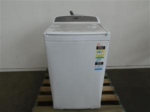 Fisher & Paykel 7kg WashSmart™ Washer (W