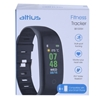 2 x ALTIUS Fitness Tracker. Features: Multi Sport Tracking , Heart Rate Mon