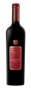McGuigan Personal Reserve Shiraz 2010 (1