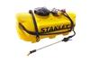 <p>Stanley 60 Litre Spot Sprayer</p>