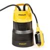 <p>Stanley Pro Sub Submersible Pump</p>