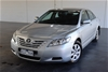 2009 Toyota Camry Altise ACV40R Automatic Sedan