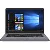 ASUS Vivobook 15in Laptop. Model F510UF-BQ349T. Features: Intel Core i7, 16