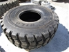 Implement/Loader Tyres