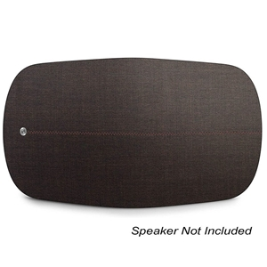 BANG &OLUFSEN BeoPlay A6 Cover for BeoPl