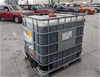 Castrol Transmission Fluid - TFC 430 STD (1000 Litre Drum)
