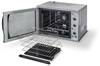 Unused Heavy Duty Electric Convection Oven - YXD-6A