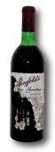 Fine Wine: Aussie Classics feat Penfolds Bin 95 Grange 1981