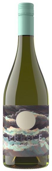 Mitchelton Preece Nagambie Chardonnay 2019 (6x 750mL) VIC