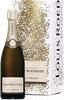 Roederer Vintage Brut Graphic Gift Box 2013 (6x 750mL), Champagne