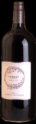 Fermoy Estate Cabernet Sauvignon 2016 Magnum (6x 1.5L) Margaret River