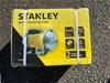 Unused Stanley 120 lpm Industrial Water Transfer Pump