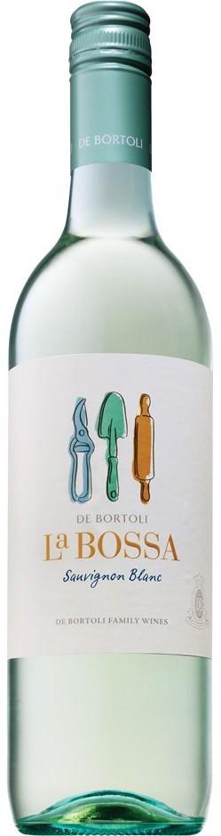 De Bortoli `La Bossa` Sauvignon Blanc 2020 (6 x 750mL), Riverina, NSW.