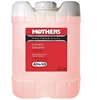 MOTHERS Professional Instant Detailer 5gal (20Ltrs) Silicone Free. (SN:BO2Z