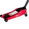 ARCAN 2000Kg Low Profile Steel Floor Jack. (SN:CC76207) (281722-12)