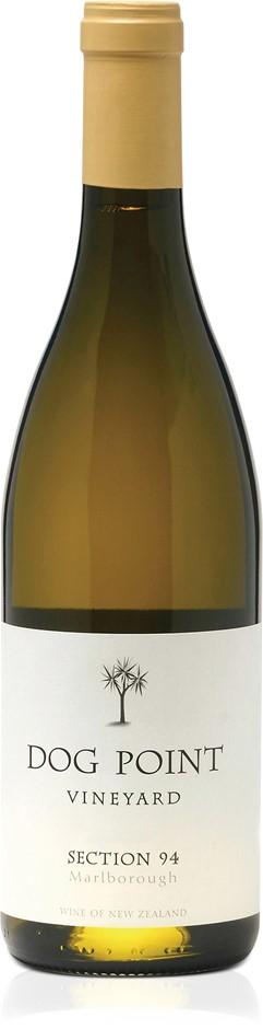 Dog Point Section 94 Sauvignon Blanc 2014 (6x 750mL).