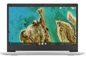 Lenovo IdeaPad 3 14IGL05 14-Inch Noteboo