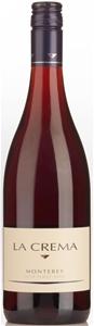 La Crema Monterey Pinot Noir 2018 (12x 7