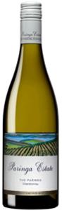 Paringa Estate The Paringa Chardonnay 20