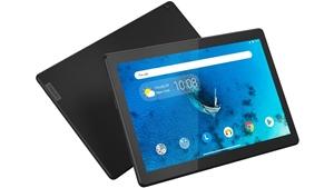 Lenovo Tab M10 10.1-Inch Tablet, Slate B