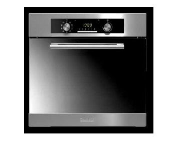 Baumatic T2-BMO9S 9 Function Oven