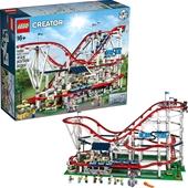 EOFY - Toys including LEGO!