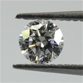VVS1/VVS2+ Unreserved Premium Loose Diamond Auction