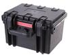 TSUNAMI Hard/Rugged Case, Waterproof IP67 Floats, 250(L) x 220(W) x 165mm (