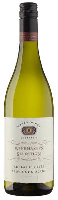 Grant Burge Winemakers Selection Sauvignon Blanc 2019 (12x 750mL)