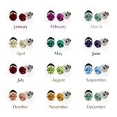 Rings, Pearls, Bangles & More