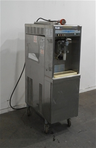 Taylor Model 60 Thickshake Machine 4 Fla
