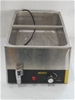 Apuro S047-A Bain Marie with Tap