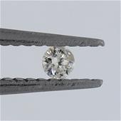 Priceless Gems - Unreserved Loose Diamond & Gemstone Auction