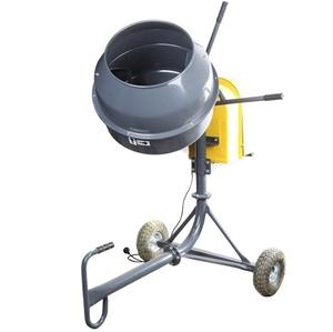 Taurus Cement Mixer