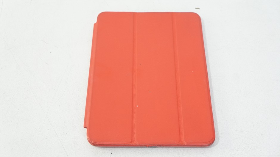 Apple iPad mini 2 Wi-Fi 64GB Space Gray 7.9-Inch Tablet