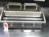 Roband GSA810S Flat Plate Grill Press