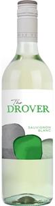 The Drover Sauvignon Blanc 2021 (12 x 75