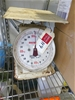 Dickerson Kitchen Scales