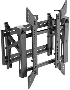 MONOPRICE Video Wall System Bracket Port