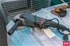 Kango Demolition Hammer Type 950