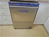 Wastech UD-0333320 Commercial Glass Washer (Para Hills, SA)