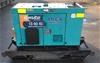 2010 Denyo DCA15SPK Generator - Diesel - 15kva (Wingfield)